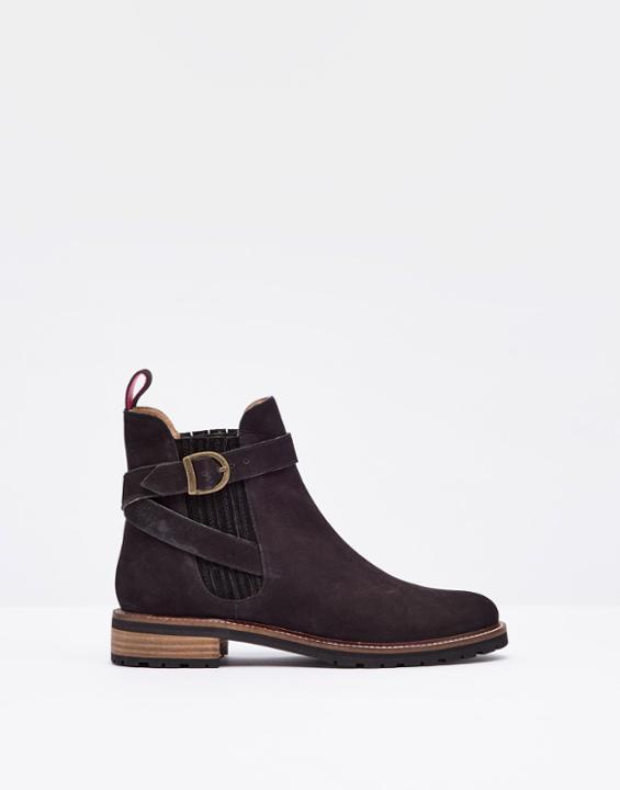 Joules - Hampton Ankele Boot