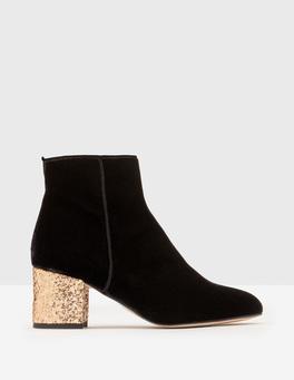 Boden - Lana Boot