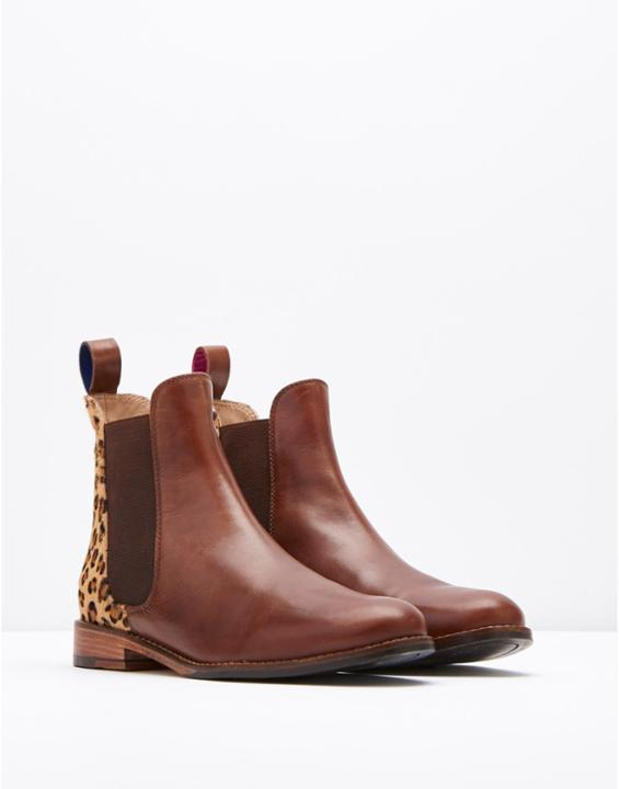 Joules - Westbourne Chelsea Boot