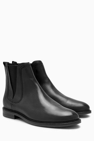 NEXT - Chelsea Boot
